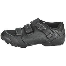 Shimano SH-ME5L Schuhe Unisex black